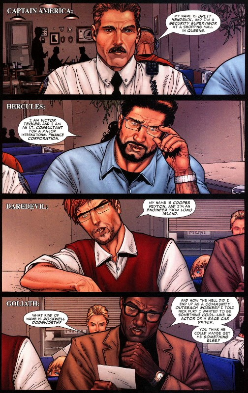civil war # 3 spoilers (13)