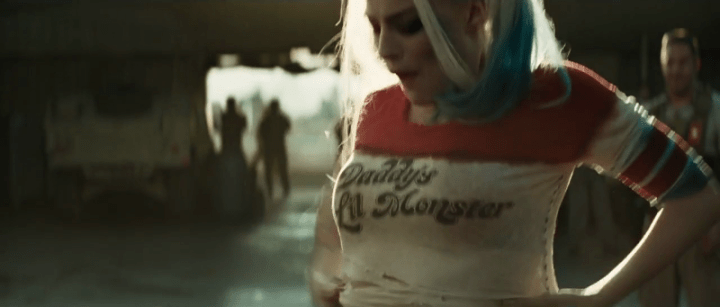 harley-quinn-suicide-squad (1)