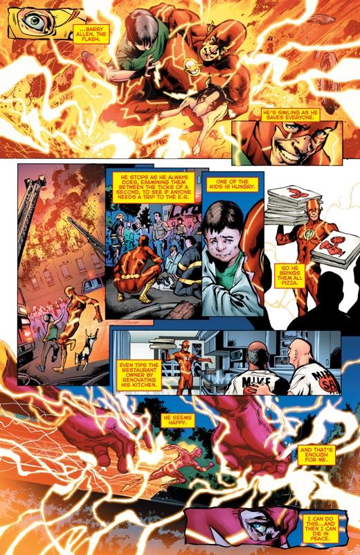 DC Universe - Rebirth (2016) 046