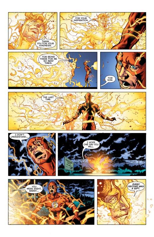 DC Universe - Rebirth (2016) 049