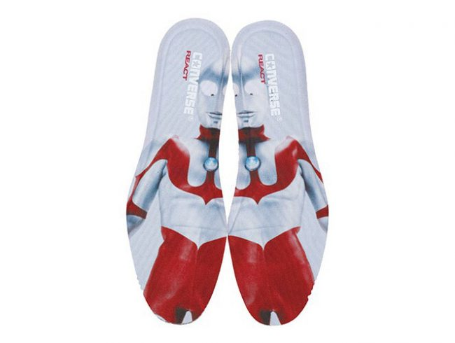 converse-x-ultraman-for-50th-anniversary-2-650x490