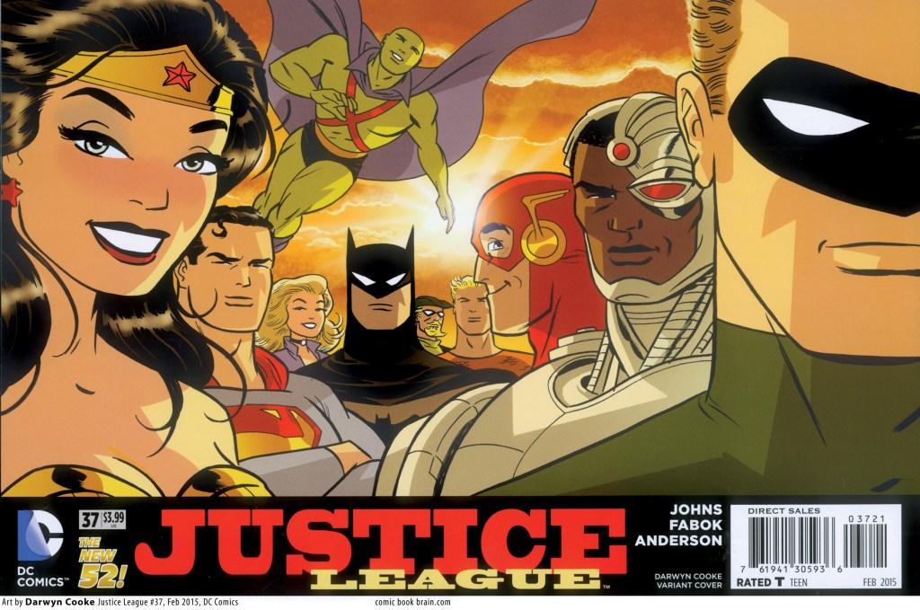 darwyn-cooke-justice-league-37