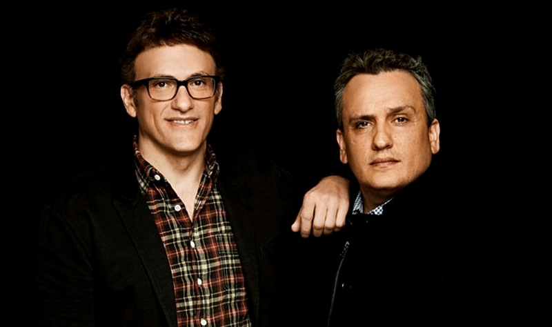 joe-and-anthony-russo-avengers-infinity-war