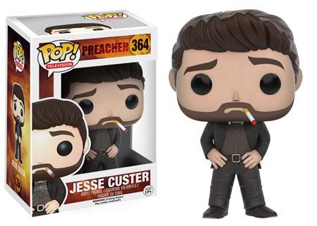 pop-preacher1