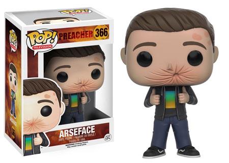 pop-preacher2