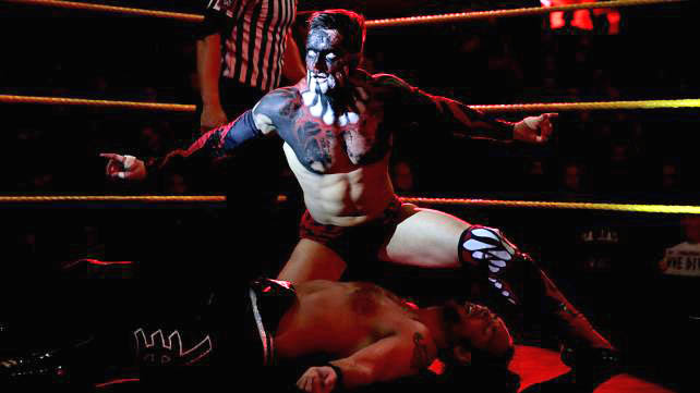 Finn-Balor-NXT-Takeover-R-Evolution