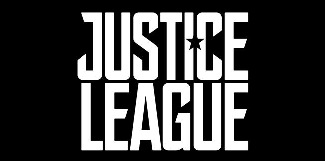 Justice-league-logo (1)