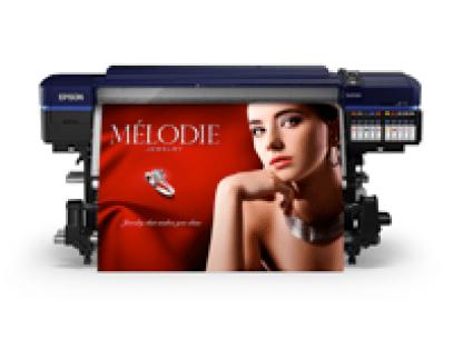SSeries Printer_80670 200px X 150px