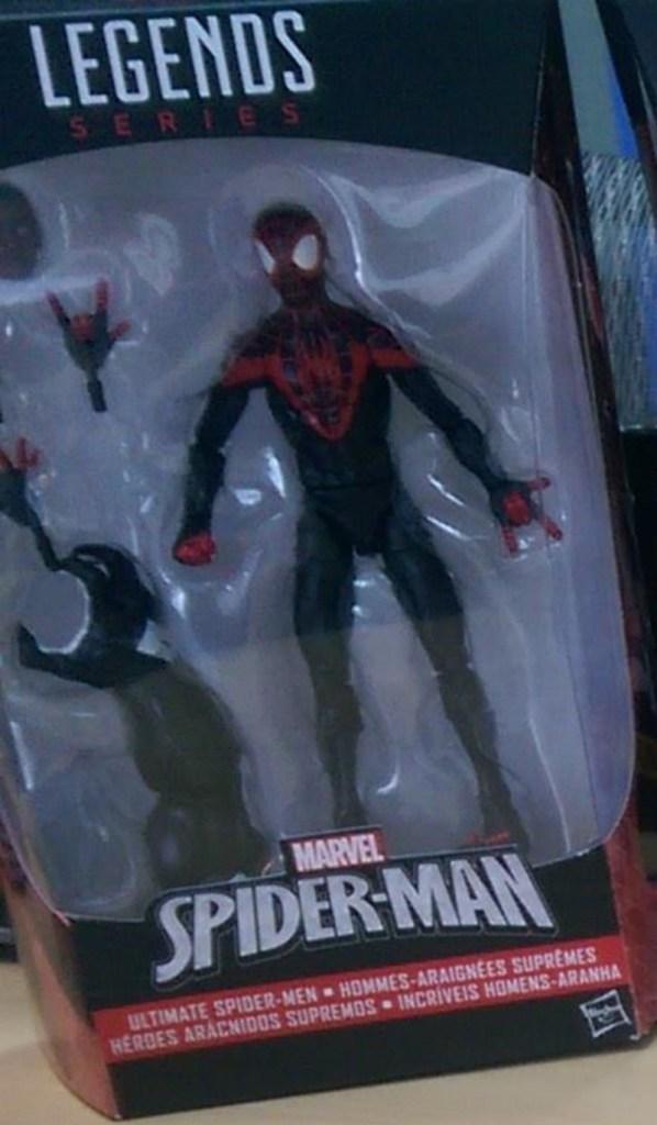 Spider-Man_Legends_04__scaled_800