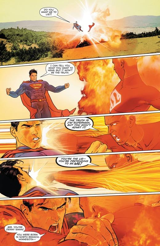 Superman (2011-) 052-004