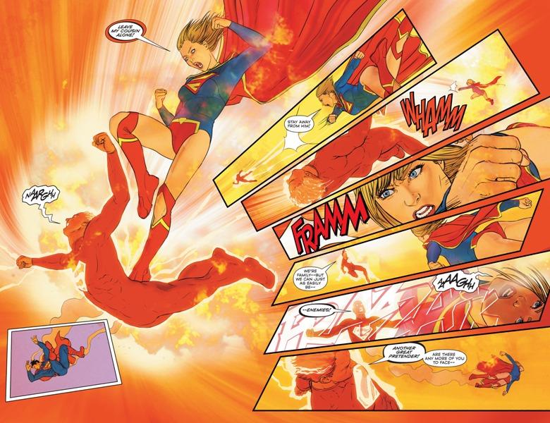 Superman (2011-) 052-008