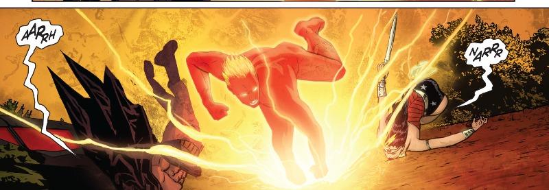 Superman (2011-) 052-011