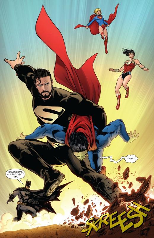 Superman (2011-) 052-017