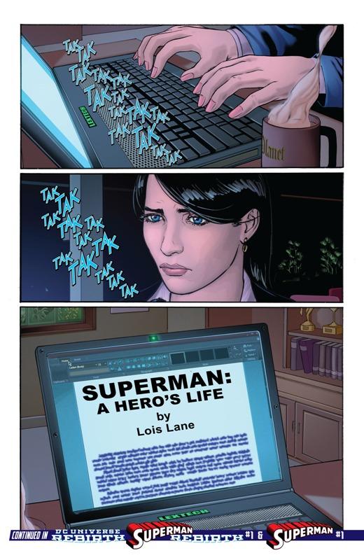 Superman (2011-) 052-023