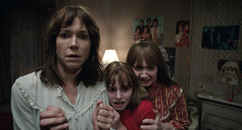 The_Conjuring 2 (2)