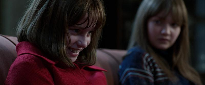 The_Conjuring 2 (4)