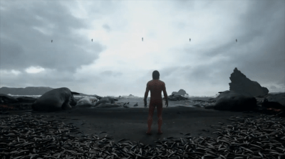 death-stranding-beach
