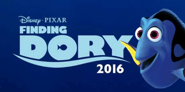 findingdory-158629-640x320