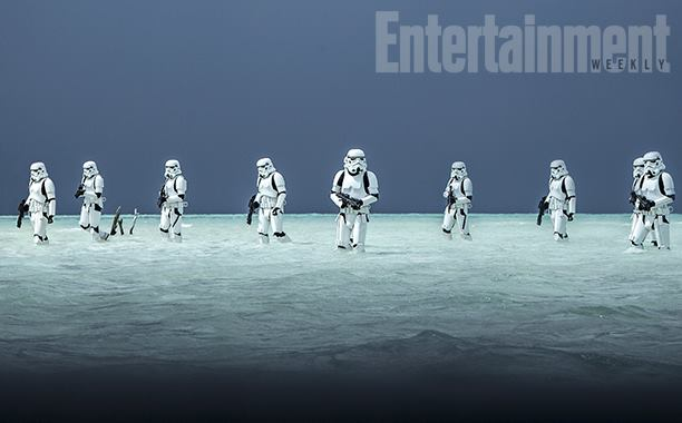 rogue one a star wars story (11)