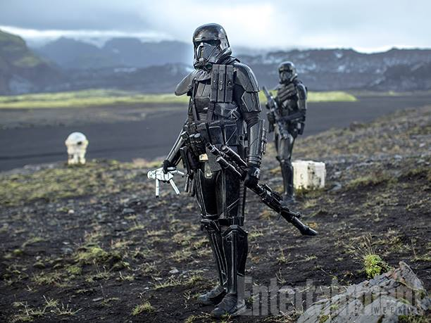 rogue one a star wars story (14)