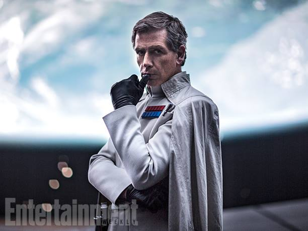 rogue one a star wars story (15)