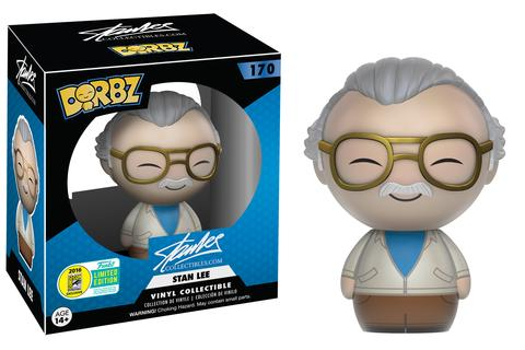sdcc-stan-lee-300da