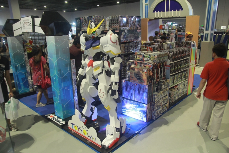 toycon 2016 day 1 coverage thefanboyseo (58)