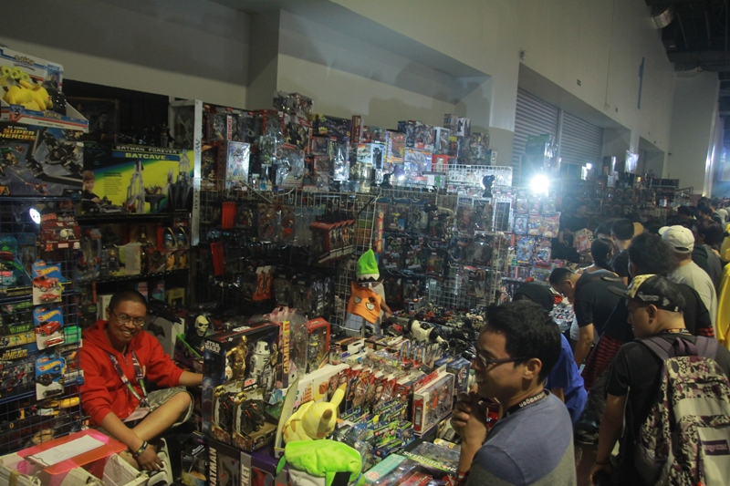 toycon 2016 day 1 coverage thefanboyseo (62)
