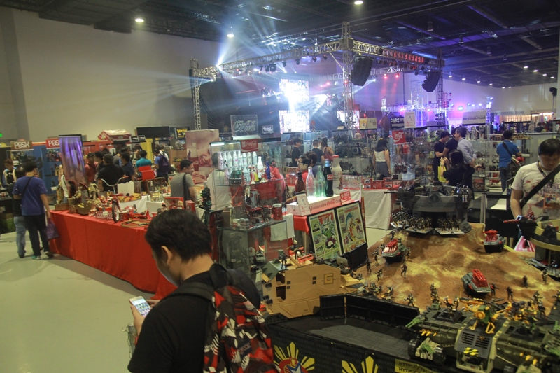 toycon 2016 day 1 coverage thefanboyseo (63)