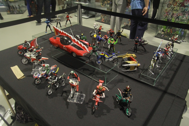 toycon 2016 day 1 coverage thefanboyseo (72)