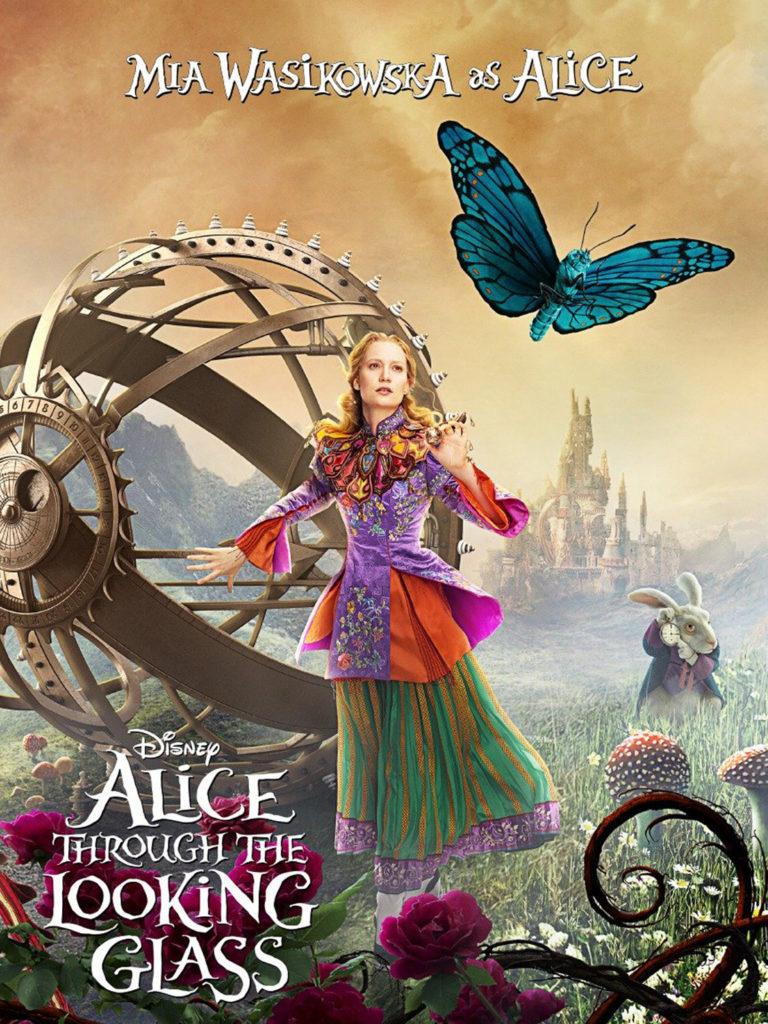 ATTLG-Alice02