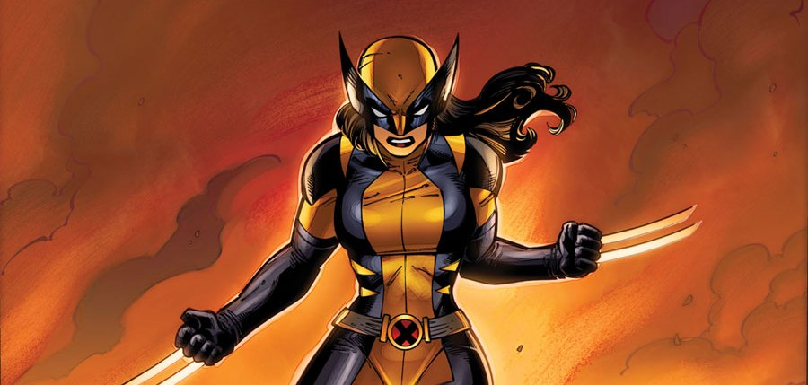 All-New-Wolverine-13-Variant-by-Ron-Lim-9c55b.ajpg
