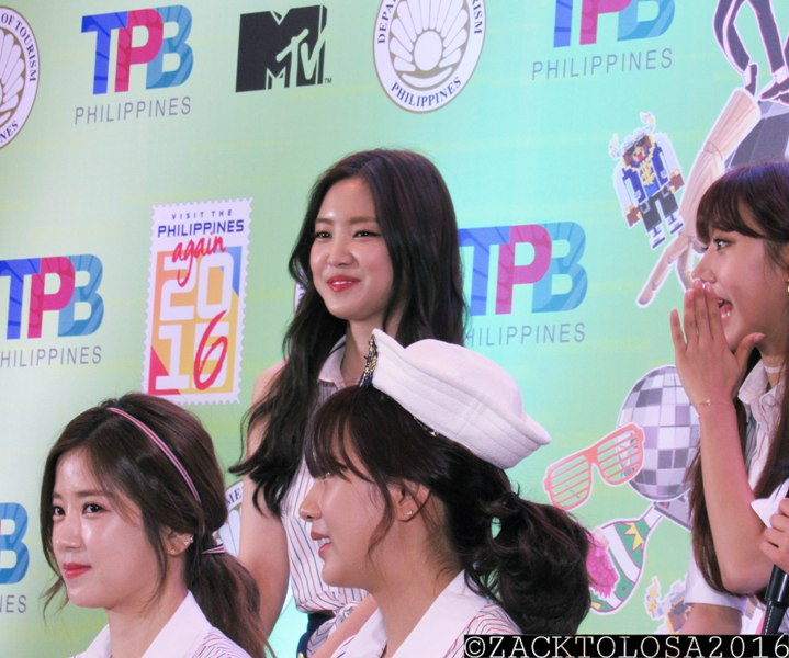 Apink MTV MUsic Evolution 2016 thefanboyseo exclusive (2)