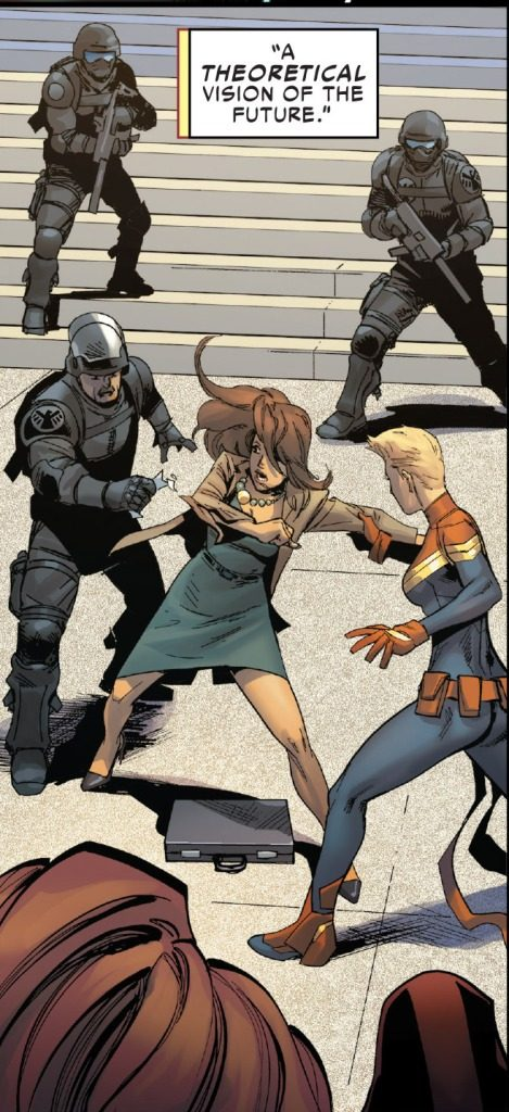 Civil War II (2016-) 004-012