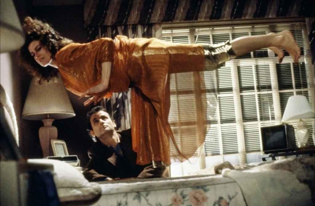 Ghostbusters-Bill-Murray-Sigourney-Weaver-yo