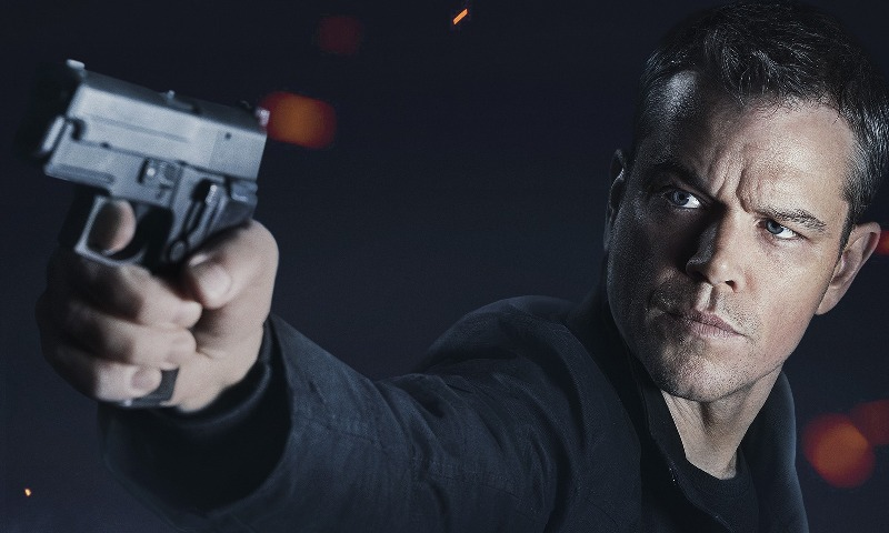 Jason-bourne-matt-damon (1)