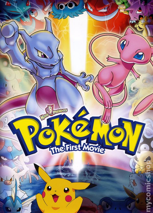 Pokemon_the_First_Movie