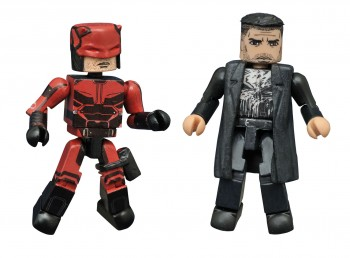 SDCC_Daredevil_MM_2pack1-350x258
