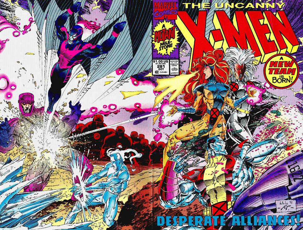 Uncanny_X-Men_v1_no281