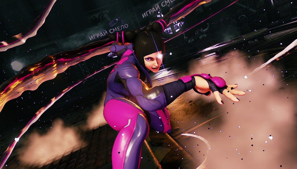 juri street fighter v (1)