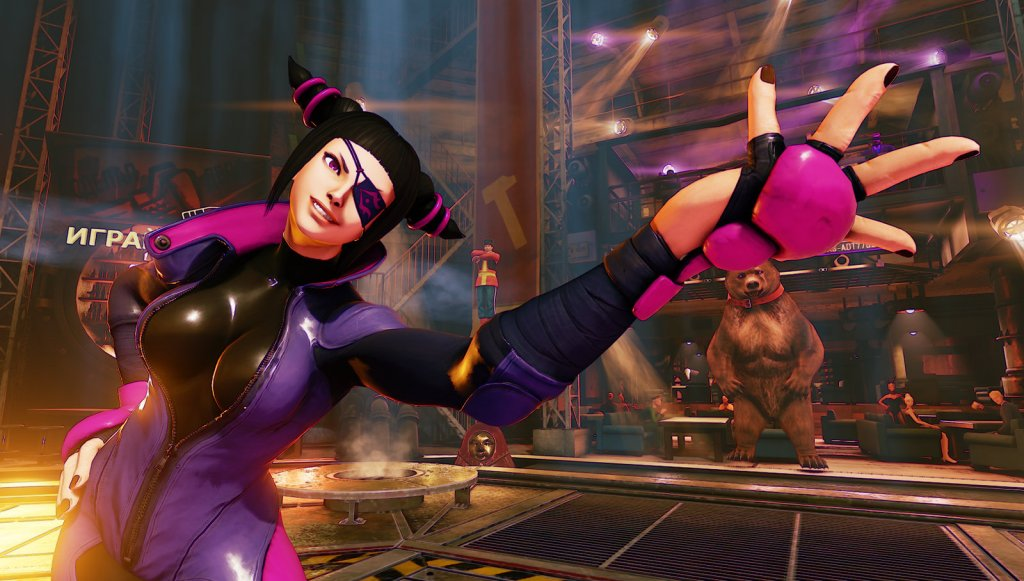 juri street fighter v (5)