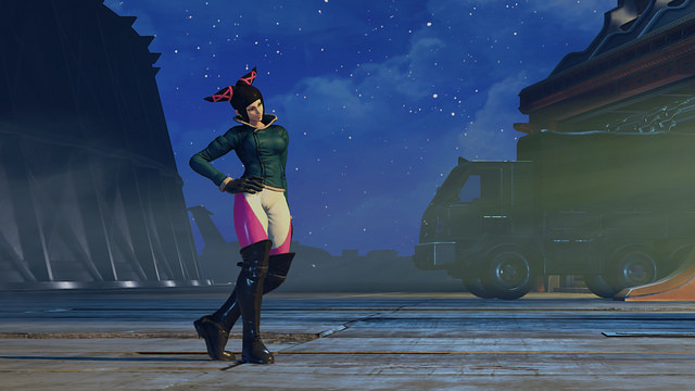 juri street fighter v (6)