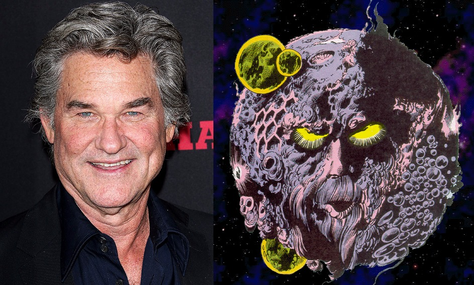 kurt_russell_ego_the_living_planet_guardians_galaxy_vol_2