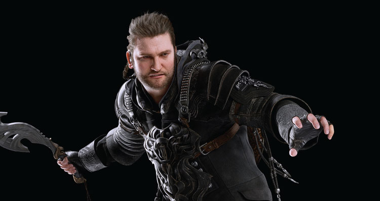 libertus-ostium-voice-actor-confirmed-for-kingsglaive-final-fantasy-xv