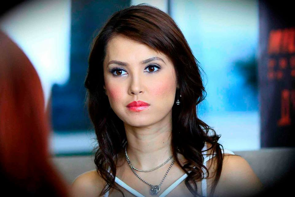 Former AV Actress Maria Ozawa Gets Harrassed by Uber and ...