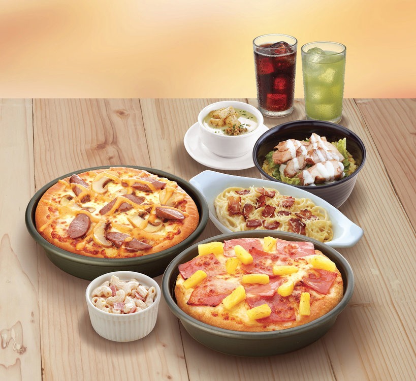 rsz_pizza_hut_create_a_different_feast_every_day_photo