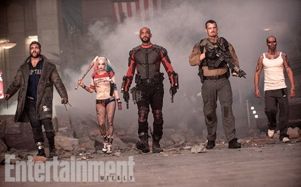 suicide-squad-entertainment-weekly-still-photos (1)