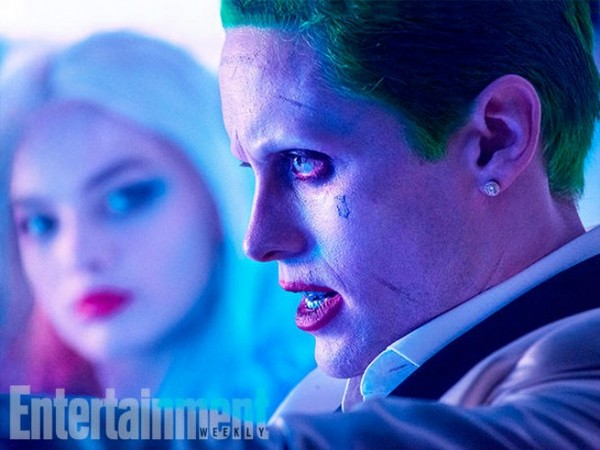 suicide-squad-entertainment-weekly-still-photos (3)