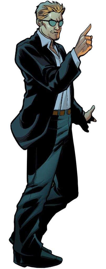 tmp_15421-Nemesis-Tresser-DC-Comics-Wonder-Woman-a-750552445