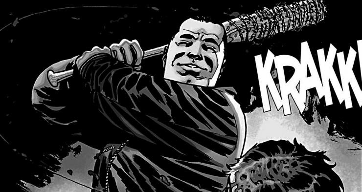 walking_dead_negan1